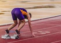 Российские ученые придумали, как ускорить поиск допинга