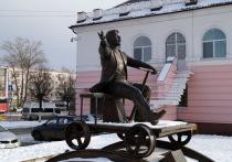 Изменилось расписание движения поезда «Йошкар-Ола – Москва»