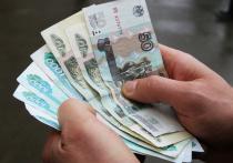 Председатель Счетной палаты Алексей Кудрин в интервью телеканалу РБК сказал, что в ближайшие месяцы безработных в России станет в несколько раз больше - примерно 8 млн человек