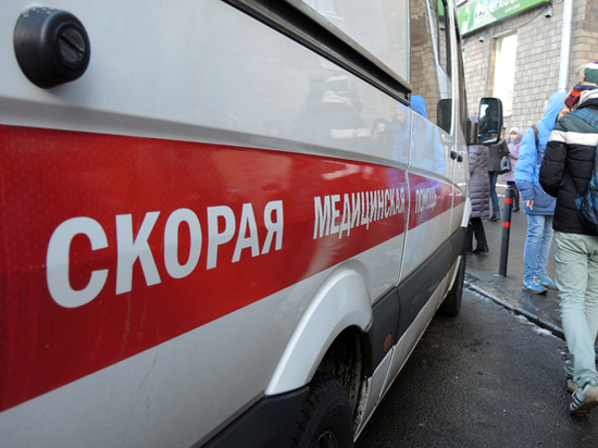 Москвич совершил самоубийство на глазах соседей, оставив послание про крокодилов
