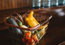 В Орловской области подорожали социально-значимые продукты