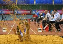 Пять лет карантина: в сборную по легкой атлетике допинг не попадет