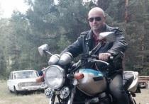 Ректор Бурятского госуниверситета неожиданно вступил в «Единую Россию»