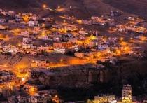 В Иордании из-за жесткого карантина застряла жительница Барнаула Кристина