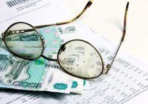 «МК» в Питере» уже писал о ряде разовых субсидий для граждан Ленинградской области. Про выплаты жителям Петербурга на время «повышенной готовности» известно меньше. Как оказалось, они существуют (точнее, тоже находятся в «режиме готовности»)