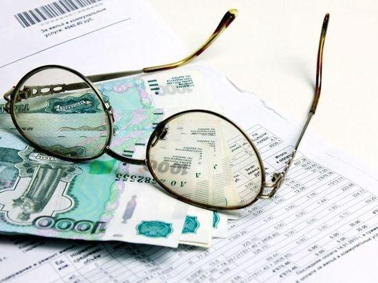 Определены выплаты жителям Петербурга в режиме повышенной готовности