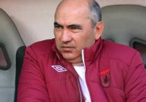 Бердыев снова ищет работу: он сменит или Семина, или Шалимова