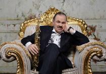 Пресняков-старший: «Пугачева гналась за поездом, увозившим Володю и Кристину»