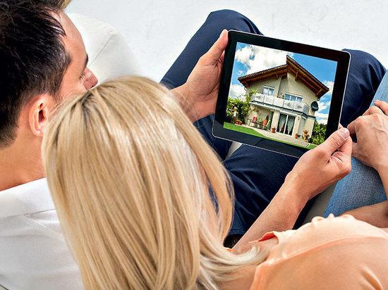 Недвижимость ушла в онлайн: как купить квартиру «по удаленке»