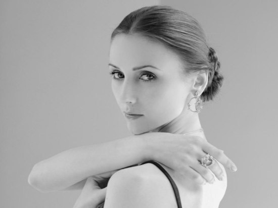 Прима-балерина Светлана Захарова рассказала о вспышке коронавируса в Большом театре