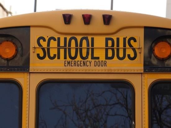 Более 70 российских школьников застряли в США из-за коронавируса