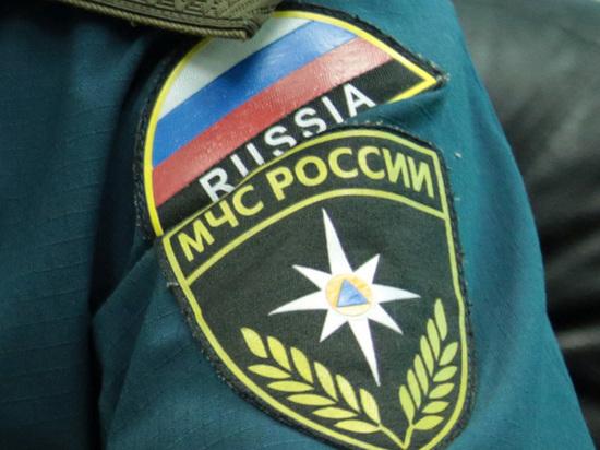 Сотрудник МЧС пожаловался в полицию на избиение начальником