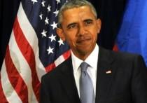 Обама поддержал кандидатуру Байдена на выборах президента США