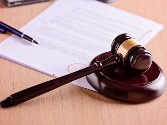 Юрист подал иск в суд на губернатора из-за указа о всеобщей самоизоляции