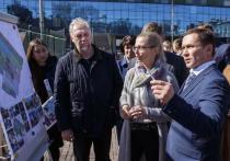 За пять лет правления Бердникова Иркутск залез в большие долги