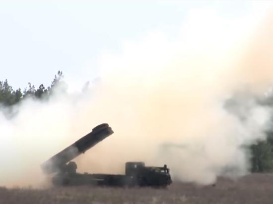 После украинских угроз ударить ракетами по России эксперт заговорил об ответе