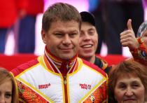 Канделаки поддержит Губерниева в конфликте с Вяльбе