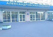 Писающий мальчик из Питера пришел в Москву