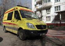 Региональные власти борются с коронавирусом «на ощупь»