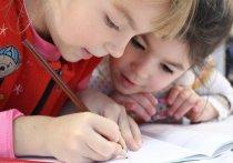 Коронавирус в Германии: обучение в школах начнется поэтапно с 4 мая
