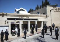 Небольшой (всего 25 тысяч жителей) городок Маалот- Таршиха расположен на севере Израиля, в Западной Галилее, недалеко от ливанской границы