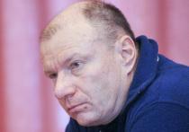Forbes назвал 5 самых богатых россиян