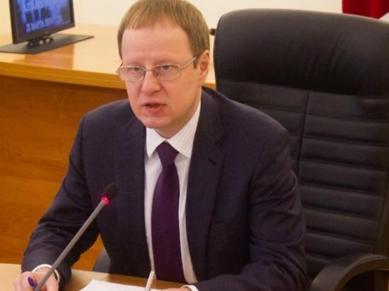 Губернатор Алтайского края объяснил необходимость ограничения медицинских услуг