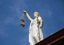 Какие торговые точки суд закрыл в Воронеже за нарушение карантина
