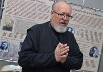 Игорь Шестаков прокомментировал поправки в Конституцию РФ, связанные с религией