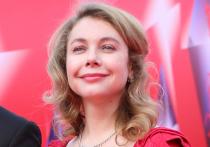 Божена Рынска засудила бывшую жену Игоря Малашенко, которую называла
