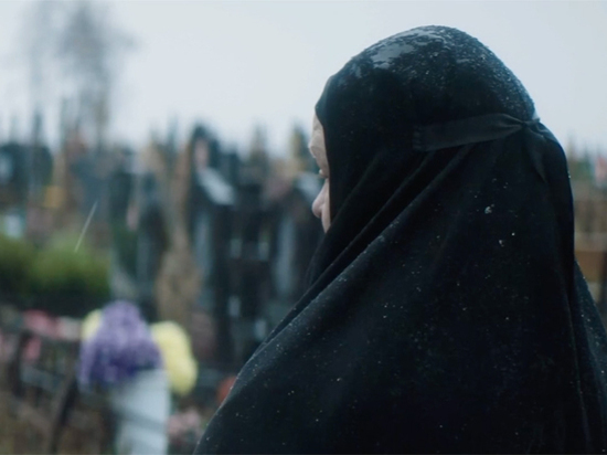 Иван И.Твердовский заканчивает фильм о посттравматическом синдроме «Норд-Оста»