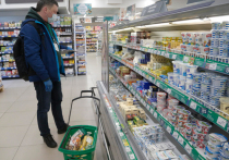 Эксперт раскритиковал идею госрегулирования цен на еду: дефицит продуктов вернется