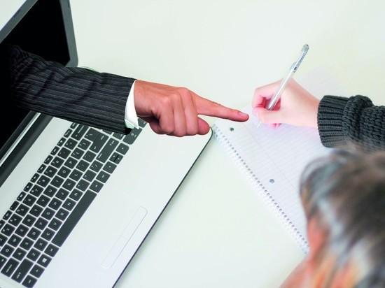 Когда начнется прием документов в ВУЗы?
