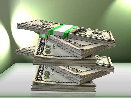Богатейшие российские бизнесмены потеряли $40 млрд: компенсируют за счет граждан
