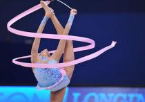 Тренер гимнасток Толкачева дисквалифицирована на 4 года