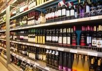 Диетолог: от этих продуктов лучше отказаться на карантине
