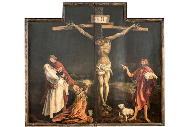 Коронавирус, патриарх Кирилл и Божья воля