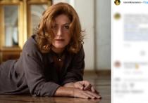 Заслуженная России Воронкова, известная по фильму Никиты Михалкова «Утомленные солнцем-2», отрицает обвинения прессы, в которых утверждается, что она жестоко избила свою несовершеннолетнюю дочь