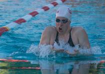 Главная соперница Юлии Ефимовой сдала допинг-пробу онлайн