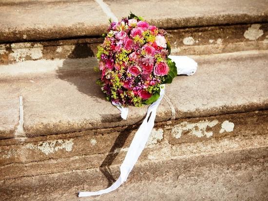 Свадьбы в Чите из-за коронавируса отложили 22 пары