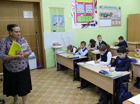 В Татарстане возобновили обучение детей в малокомплектных школах