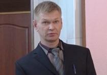 В Данилове в пожаре погиб глава района
