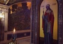 Главный храм Вооруженных сил России, который откроется в парке «Патриот» к 75-летию Победы в Великой Отечественной войне, станет одним из центров духовно-нравственного воспитания военнослужащих и молодежи