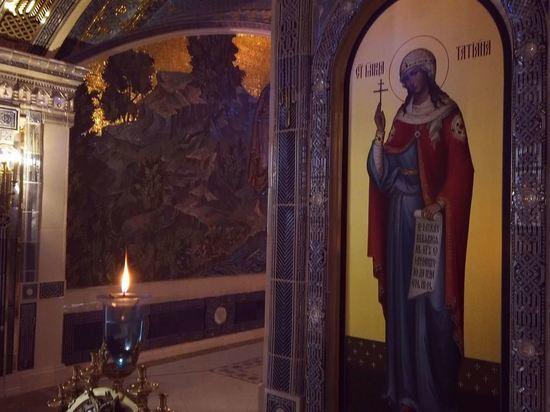Председатель ДОСААФ о Храме Победы: «Станет одной из главных православных святынь»
