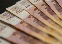 Депутаты Москвы и Петербурга призвали власти выплатить россиянам по 25 тысяч рублей