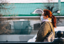 В Рязанской области усилят борьбу с нарушителями самоизоляции