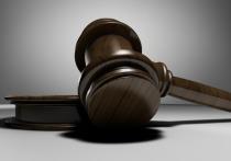 В Петербурге передали в суд дело грабителей с сайта знакомств