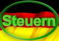 Германия: министр финансов не исключает налог для богатых и лучшей оплаты «героев кризиса»