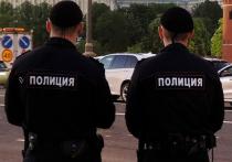 «Угрожает ножом, а полиция не приезжает из-за карантина»
