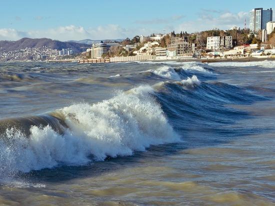 Эпидемия коронавируса подтолкнула россиян покупать квартиры у моря